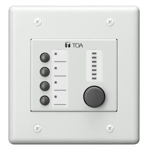 9000 M2 series Remote Panels