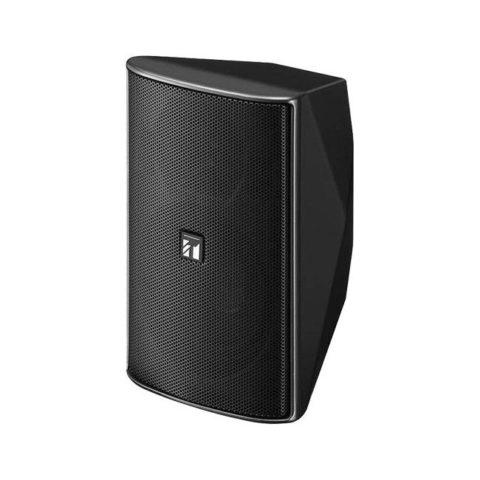 F Series Wide-dispersion Speakers