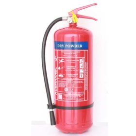 Fire-Extinguisher-DCP-480x480 copy