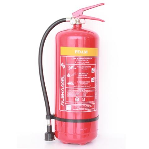 Fire-Extinguisher-Foam-480x480