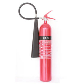 Fire-Extinguisher-co2 5-480x480