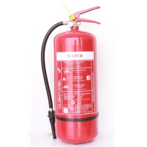 Fire-Extinguisher-water-480x480