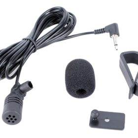 Microphone Extension Unit