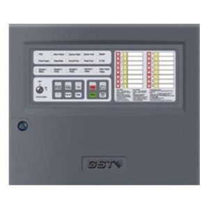 gst-conventional-fire-alarm-system-500x500