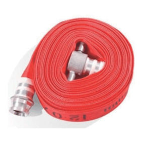 hose for water