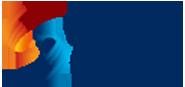 Al Shamel Techno Logo